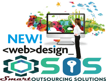 Best Web Design Training