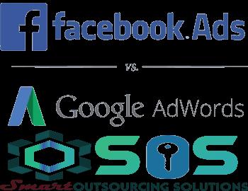 Facebook Ads Training in Dhaka