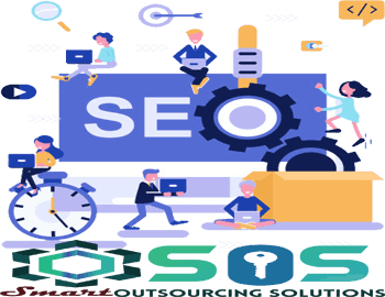 Search Engine Optimization Training in Dhaka