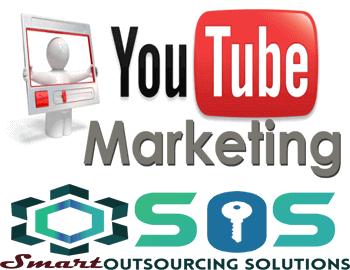 Video Editing And Youtube Marketing Training in dhaka