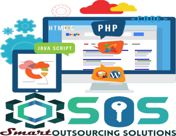 Web Design And Development Training in Dhaka