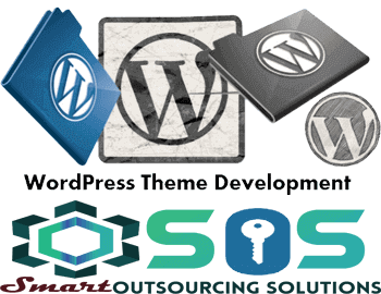 Wordpress Development Training in Dhaka