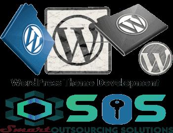Wordpress Development Training in Dhaka