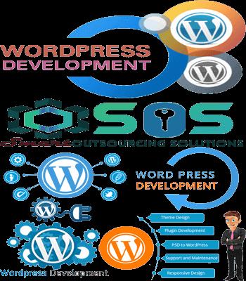 Wordpress-Themes-Development-Training-in-Dhaka