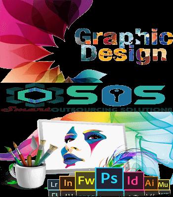graphic-design-training-in-dhaka