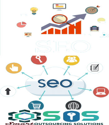 seo training in dhaka