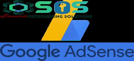 Google Adsense Service