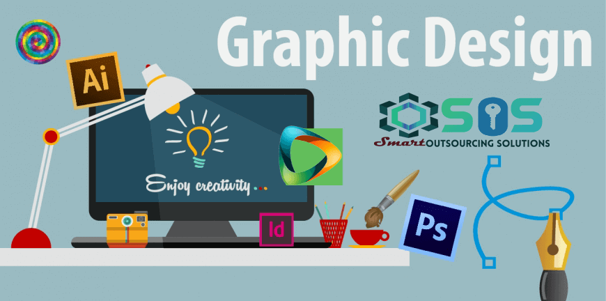 Scope-of-Graphic-Designing