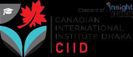 Canadian International Institute Dhaka