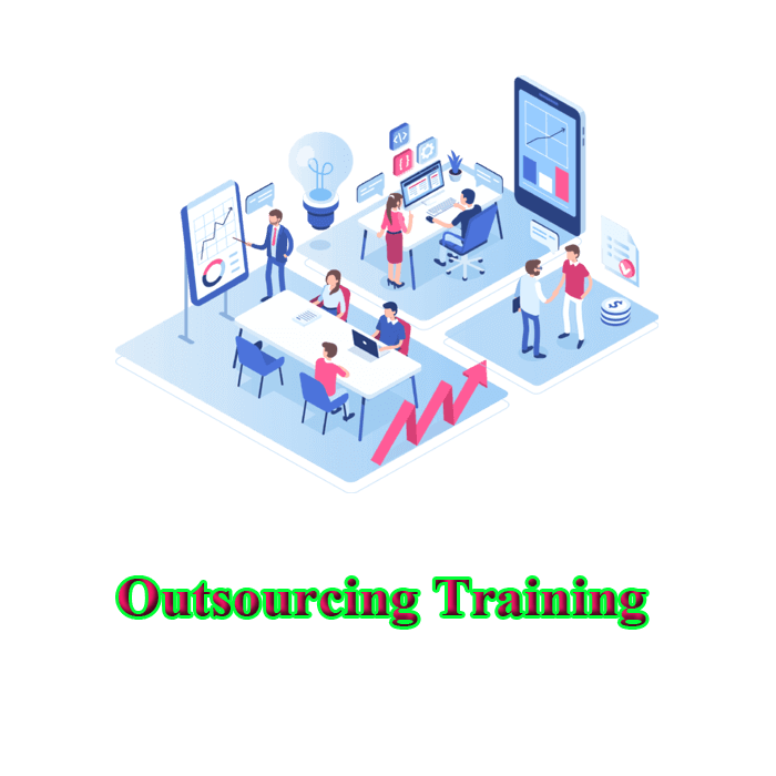Free Outsourcing Training