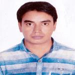 Razu-Ahmed