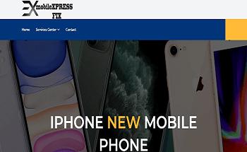 mobilexpress